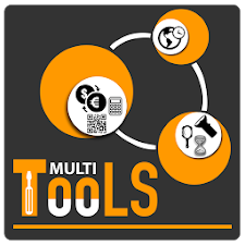 MULTI TOOL Quick Smart Tools