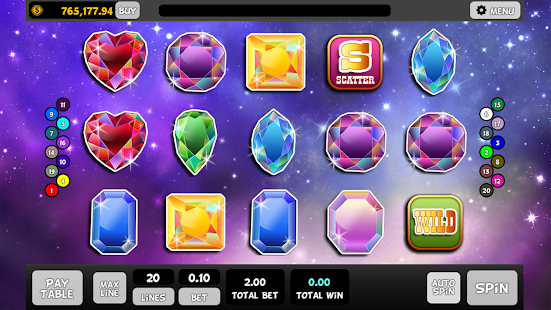 Slot Machines - Vegas Is Resting for pc