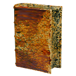 The ancient book APK Image