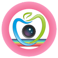 Apple Selfie Camera HD APK for Bluestacks