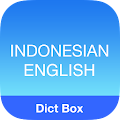 App English Indonesian Dictionary & Translation APK for Kindle