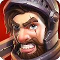 Free War Ages - Legend of Kings APK for Windows 8