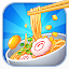 Game Ramen Master APK for Windows Phone