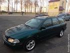 продам запчасти Volvo V40 Kombi V40 Kombi (VW)