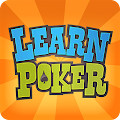 Game Learn Poker - How to Play APK for Windows Phone