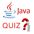 Game Java core QUIZ APK for Kindle