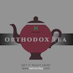Buy Orthodox Tea Online