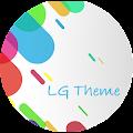 Flyme OS Theme LG G6 V20 & G5 APK for Bluestacks