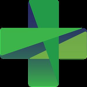 MySwaasth: Complete Healthcare