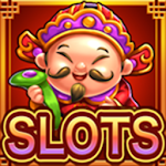 Macau God Of Wealth Casino file APK for Gaming PC/PS3/PS4 Smart TV