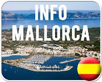 De Toerist Biking Bestemmingen 2017 Mallorca