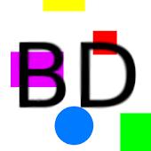 Blocky Dodge APK for Ubuntu