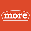 My More Store - Grocery Shop APK for Bluestacks