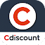Download Cdiscount - Shopping mobile APK