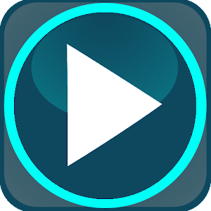 Music Player Pro - Lecteur Mp3