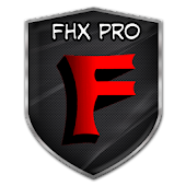 APK App Fhx-Server CoC Ultimate Latest for iOS
