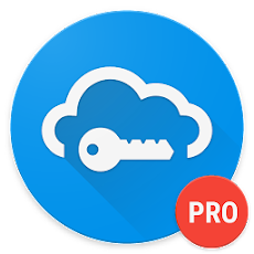 Password Manager SafeInCloud™ 17.2.4