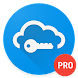 Password Manager SafeInCloud™ image