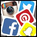 Free All Social Media APK for Windows 8