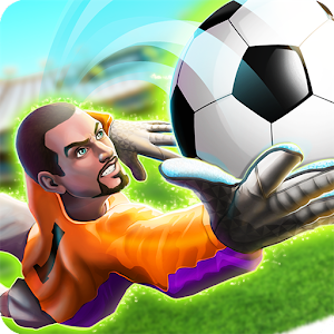 Soccer Goalkeeper 2019 - Top Career For PC (Windows & MAC)