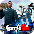 App Garry's Mod Beginners Guide apk for kindle fire