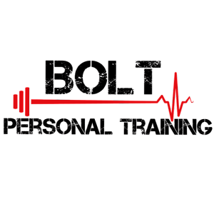 Download Bolt Personal Training For PC Windows and Mac