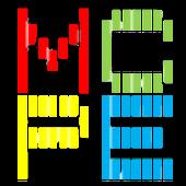A List of Servers for MCPE APK baixar
