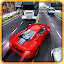 Game Race the Traffic APK for Windows Phone