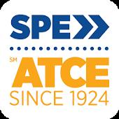 ATCE 2017 APK for Bluestacks