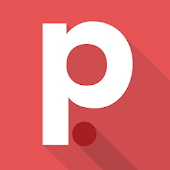 pinch.red APK for Bluestacks