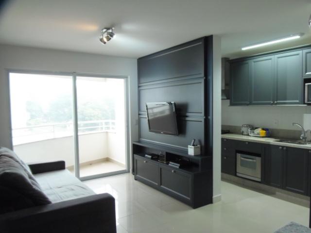 Imagem Apartamento Florianópolis Estreito 2012656