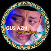 App Sholawat Gus Azmi Surga yang tak dikenal APK for Windows Phone