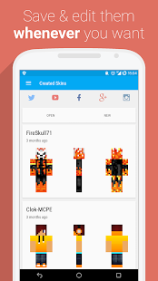 Download UTK.io for Minecraft PE APK to PC