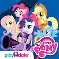 App My Little Pony: Story Creator apk for kindle fire