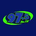 97.5 NOW FM - Lansing's #1 Hit Music Station APK for Bluestacks