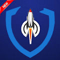 App Antivirus Cleaner And Booster ( virus and cache) APK for Windows Phone