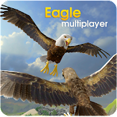 Eagle Multiplayer APK for Bluestacks