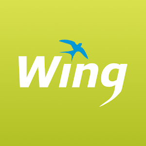Wing Money For PC / Windows 7/8/10 / Mac – Free Download