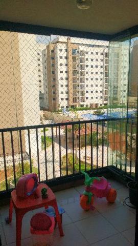 Apto 3 Dorm, Jardim Marajoara, São Paulo (AP15888) - Foto 5