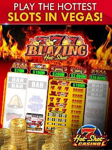 online casino strategy sizzling hot slot