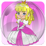 Toddler Princess Pop file APK Free for PC, smart TV Download