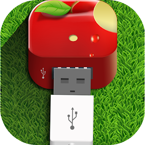 Cover art Fast Charger