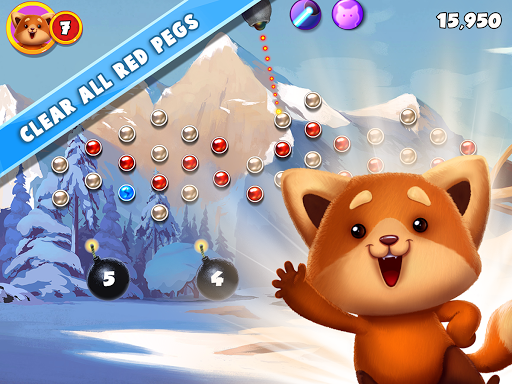 Viber Wonderball screenshot 12