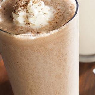 Vanilla Milkshake Without Vanilla Extract Recipes