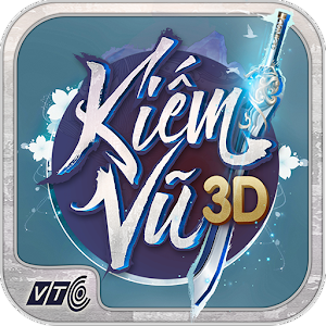 Kiếm Vũ 3D (Full) For PC / Windows 7/8/10 / Mac – Free Download