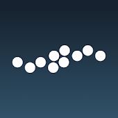 Studytracks Icon