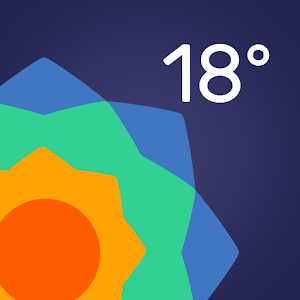 ProWeather-Daily Weather Forecasts,Realtime Report For PC / Windows 7/8/10 / Mac – Free Download