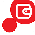 App Ooredoo Money apk for kindle fire