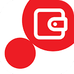 Ooredoo Money file APK for Gaming PC/PS3/PS4 Smart TV