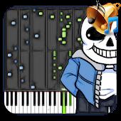Download SANS Song Ringtones APK to PC